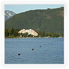 2007 - Ossiacher See